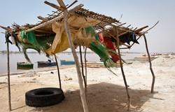 Senegal_038_1.jpg
