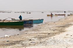 Senegal_032.jpg