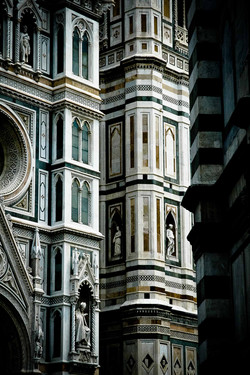 Toscane 091.jpg