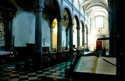 Toscane 037.jpg