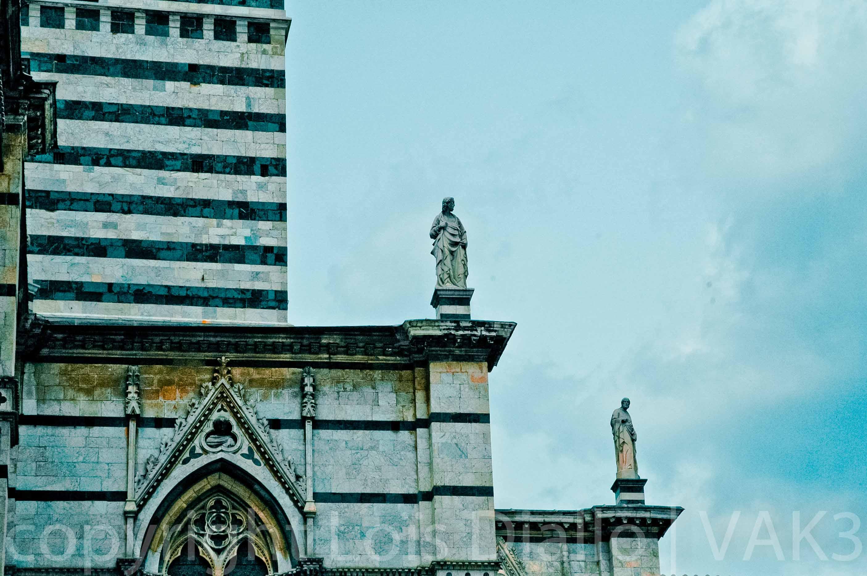 Toscane 137.jpg