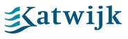 logo gemeente Katwijk