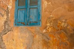 Senegal_017.jpg