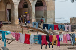 Senegal_147.jpg