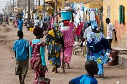 Senegal_105.jpg