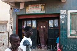 Senegal 090.jpg