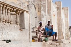 Senegal_070.jpg