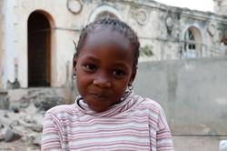 Senegal_171.jpg