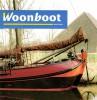Woonbootmagazine