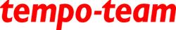 logo Tempo-Team