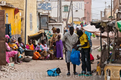 Senegal 047.jpg