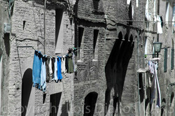 Toscane 106.jpg