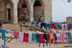 Senegal 147.jpg