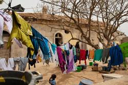 Senegal_029_2.jpg