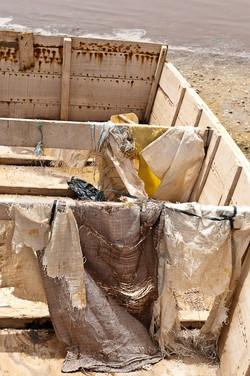 Senegal_027.jpg