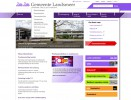 crossmediale teksten  Landsmeer