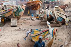 Senegal_040_1.jpg