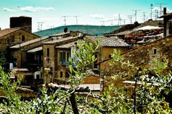 Toscane 168.jpg