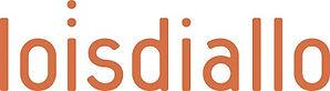 Loïs Diallo logo