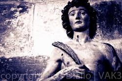 Toscane 001.jpg
