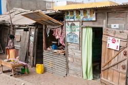 Senegal_077.jpg