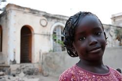 Senegal_173.jpg