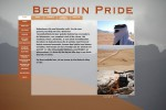 BedouinPride.nl (offline)