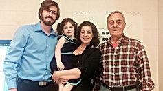 Dad Troy Me Grace (5).jpg
