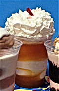butterscotch sundae picture.jpg