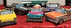 classiccars.jpg