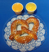 soft pretzel pictures.jpg