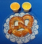 soft pretzel pictures.jpg