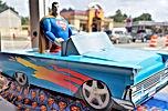 superman in car.jpg