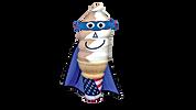 cape cone.png