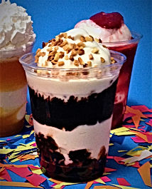 hot fudge sundae picture (2).jpg