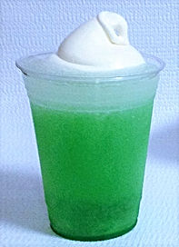 slush float (3).jpg