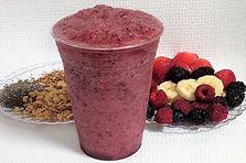 health smoothie (6).jpg