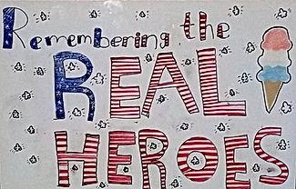 remembering heros.jpg