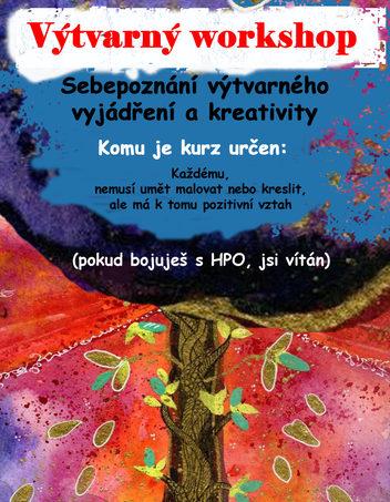 leták_workshop_copy.JPG
