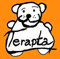 logo oranzove bez textu.jpg