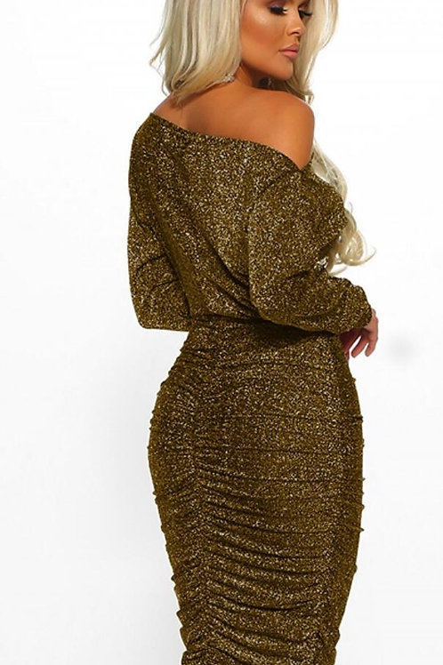 Elite Special Best Party Dress