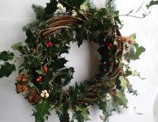 wreathe.jpg