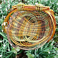 flower basket.jpeg