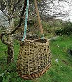 shoulder basket on tree.jpeg