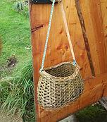 shoulder basket.jpeg