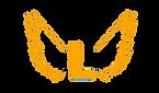 Lugangeles_Logo_Website.png