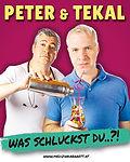 Peter & Tekal_Querformat_(C)Markus Heche