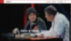 Bildschirmfoto 2020-01-02 um 12.56.55.pn