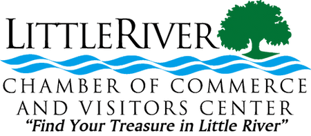 LRCC-logo-2017-transparent_edited.png
