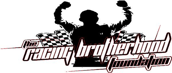 Racing-Brotherhood-Foundation-Slider.png
